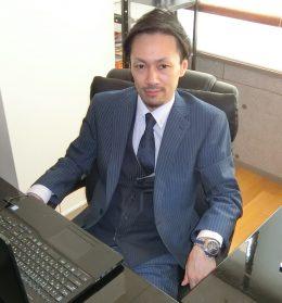 (株)スペースワンダイニング永吉