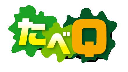 logo_tabeq